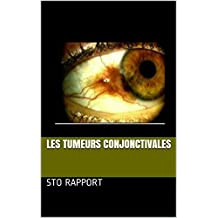 les tumeurs conjonctivales (French Edition)
