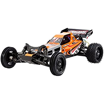 1/10 Racing Fighter 2WD Off Road Buggy DT03 Kit