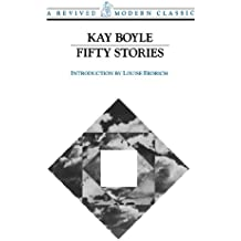 Fifty Stories (Revived Modern Classic)