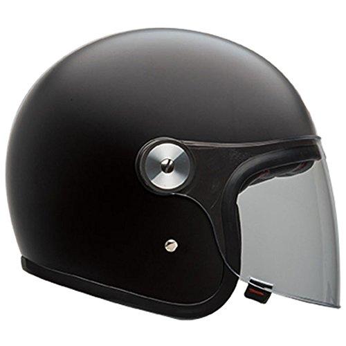Bell Riot Checks Flip-Up Motorcycle Helmet