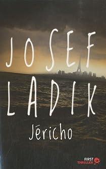 Jericho par Ladik