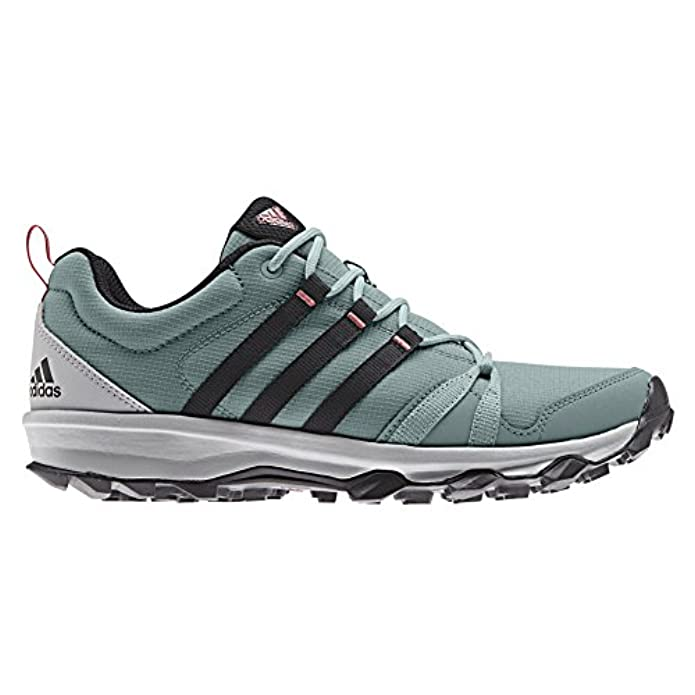 Adidas - Tracerocker Donna