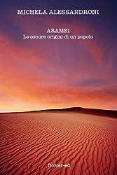 Aramei (Italian Edition)
