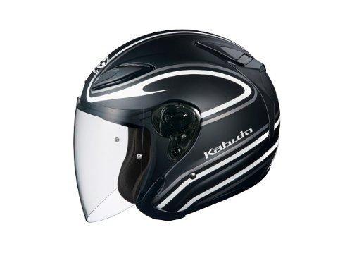 Kabuto Helmet - 7