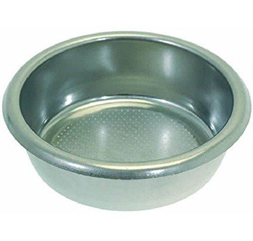 Filtro de 2 tazas 12 gramos: Amazon.es: Hogar