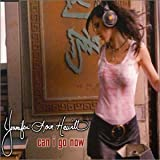 Can I Go Now by Jennifer Love-Hewitt