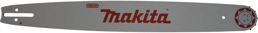 20 in.050 in Pitch 3//8 in Makita 443-053-661 Guide Inch Bar