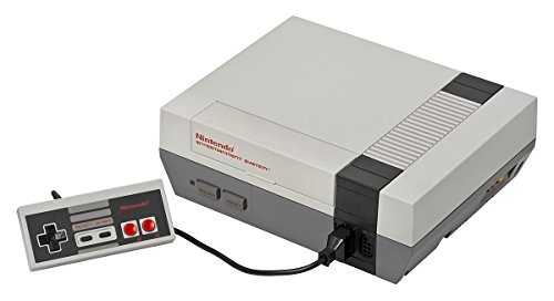 nes console top loader - 7
