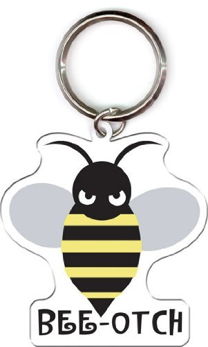 Evilkid Productions - Bee-otch Bumblebee - Metal ()