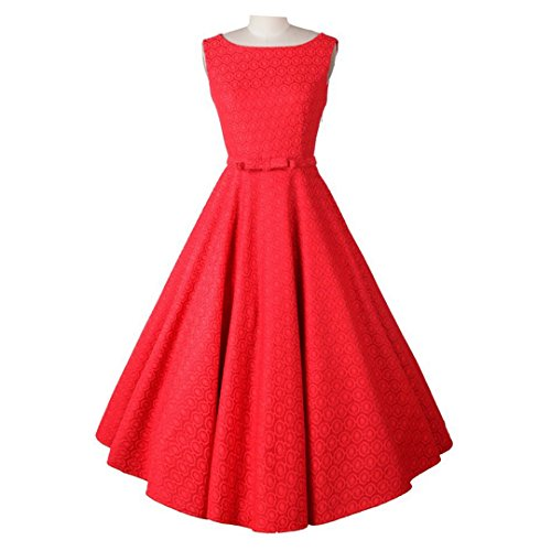 1959s dresses - 9