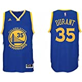 Warriors Away Jersey