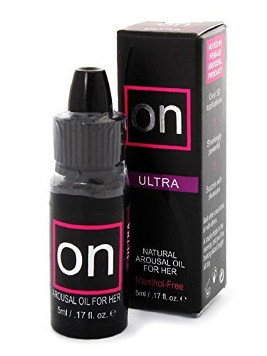 sensuva-on-sexual-entrancement-clitoral-arousal-ultra-oil-for-women-17-oz-5-ml-by-sensuva