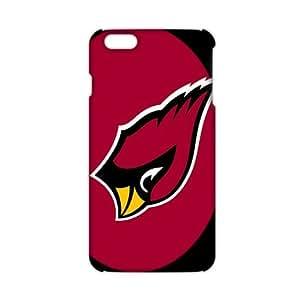 CCCM arizona cardinals 3D Phone Case for LG G3 by Maris's Diaryby Maris's Diary