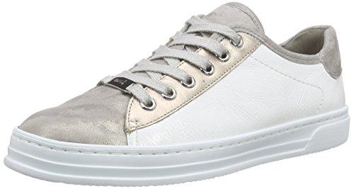 ARA Courtyard, Women's Shoes Low-Top Sneakers B0171C6WFQ Shoes Women's b8d025