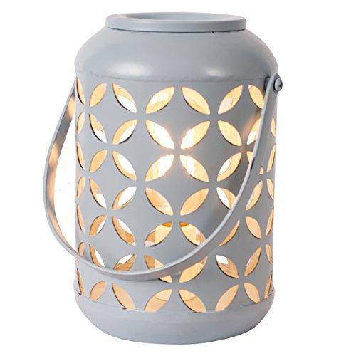Zebra Wax Candle - 3