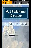 A Dubious Dream (A Colton Banyon Mystery Book 3)