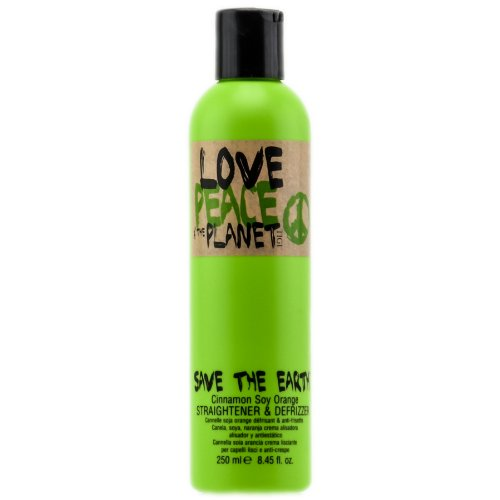 tigi-love-peace-and-the-planet-save-the-earth-straightener-and-defrizzer-845-ounce