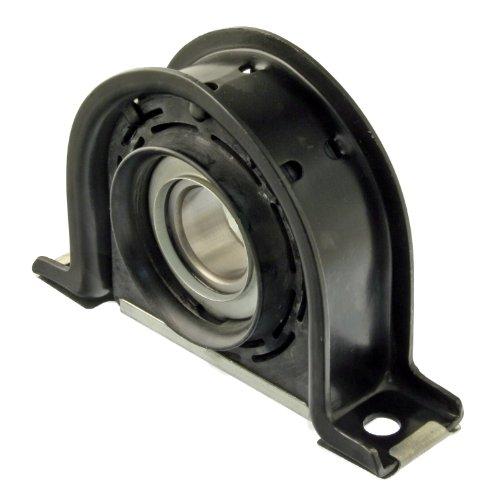 Подшипники Precision HB88508 Drive Shaft
