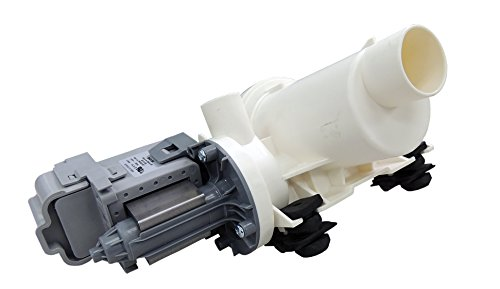Price comparison product image Whirlpool Washer Pump Assembly 280187