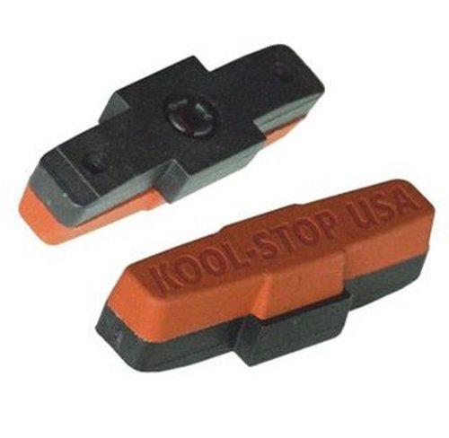 (Kool Stop Magura H33 Brake Pad)