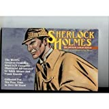 Sherlock Holmes, Edith Meiser and Frank Giacoia, 0944735150