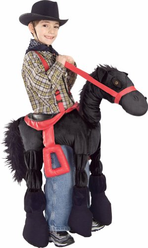 Forum (Halloween Horse Costumes)