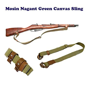 Set small parts for M1891 91//30 Mosin Nagant M44 M38 carbine