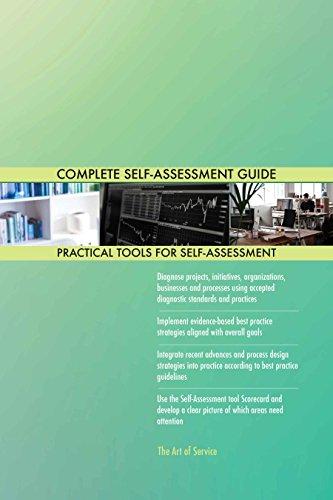 Nanomedicine All Inclusive Self Assessment   More Than 630 Success Criteria  Instant Visual Insights  Comprehensive Spreadsheet Dashboard  Auto Prioritized For Quick Results