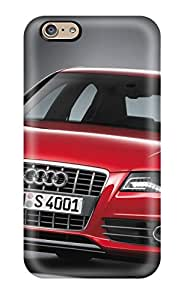 Excellent Iphone 6 Case Tpu Cover Back Skin Protector Vehicles Car 1934712K86402241