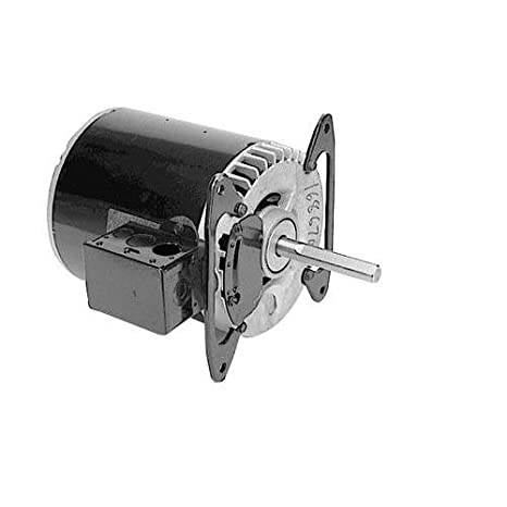 Amazon.com: Guirnalda Guirnalda de 1686711 Motor Blower 115 ...