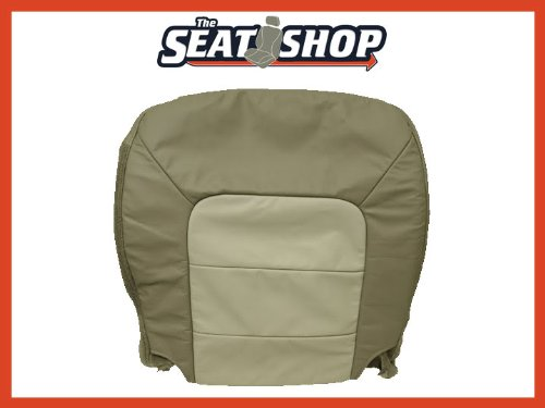 04 ford seat covers - 4