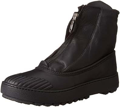 Amazon.com: Diesel Men's Inpackt H-Fusionn Winter Boot: Shoes