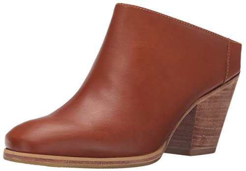 Rachel Comey Womens Mars Mule Whiskey/Natural