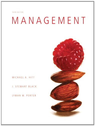 132553287 - Management (3rd Edition)