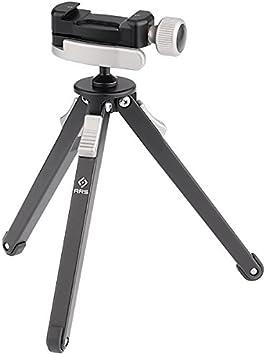 TFA-01 Ultra Pocket Pod