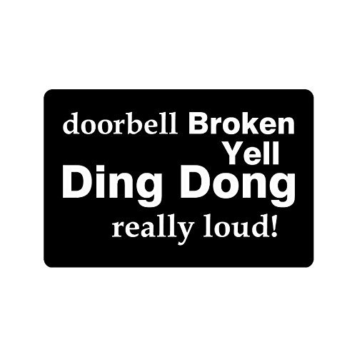 BMALL Humorous Funny Saying Quotes product image