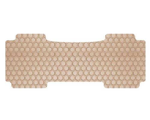 2010-2012-buick-la-crosse-4-door-ivory-hexomat-1-piece-overall-rear-mat-set