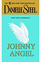 Johnny Angel: A Novel Kindle Edition