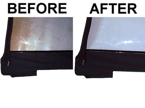 convertible-top-window-restorer-repair-polish-for-porsche-boxster-996-911