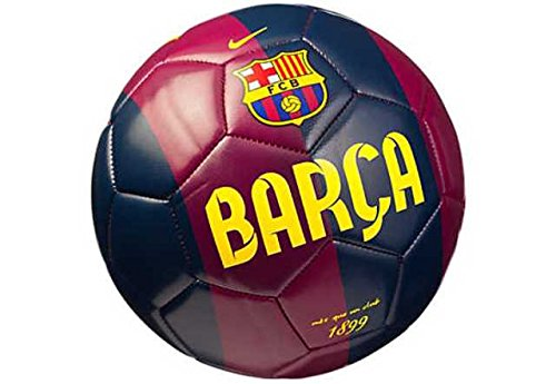 Buy Nike Fc Barcelona Prestige Football