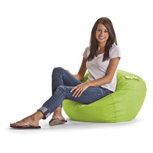 Lounge Amp Recreation Furniture Big Discounts On Bean Bags