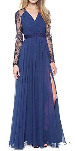Merop (Black Masquerade Dress)