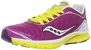 Saucony Women's Progrid Kinvara 3 Running Shoe by Saucony