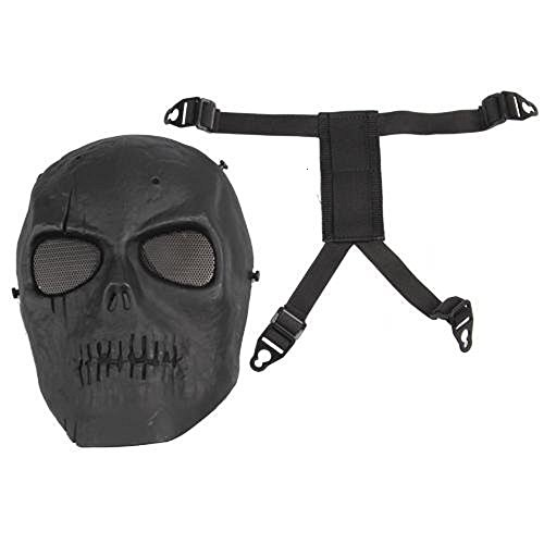 cool air mask - 9
