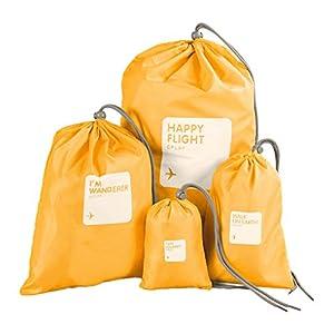 official shopbxt travel essential bagsinbagtravel