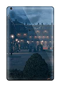 Andrew Cardin's Shop Awesome Design Assassin's Creed: Unity Hard Case Cover For Ipad Mini 1558520I12459445
