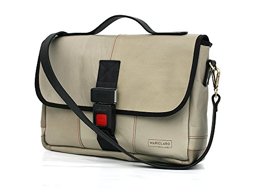 messenger-briefcase-dr067-made-from-the-interior-of-a-1998-volvo-c70
