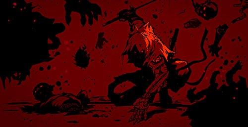 Tecmo Yaiba: Ninja Gaiden Z, PS3 - Juego (PS3, PlayStation 3 ...