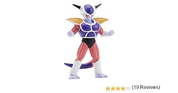 Dragon Ball Super - Figura Freezer (Bandai 35843): Amazon.es: Juguetes y juegos