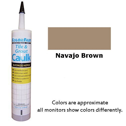 color-fast-colored-caulk-to-match-mapei-sanded-33-colors-available-navajo-brown
